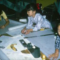 ID_3457_DIA331_Workshop_Yokohama1984_resultat.jpg